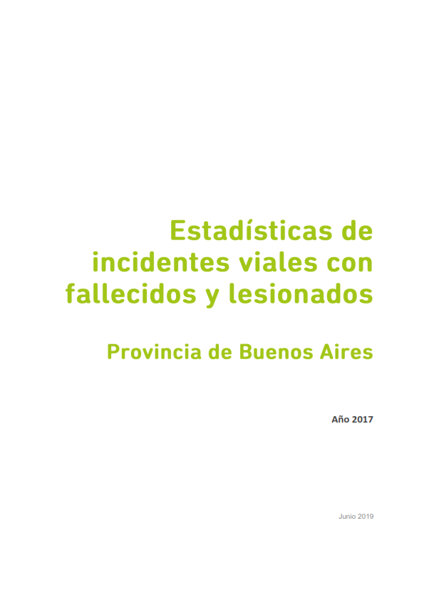 Informe Estadisticas seguridad vial 2017 final v2 001
